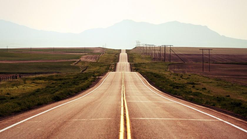 strada-lunga